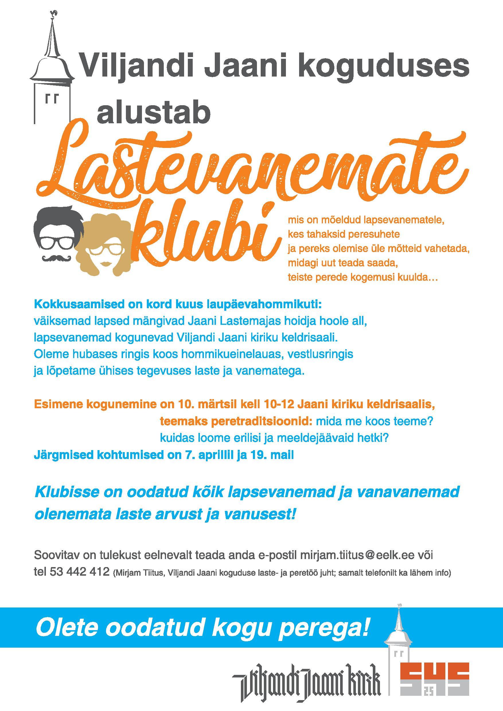 Lastevanemate klubi plakat-page-001