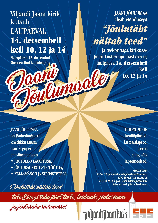 jaani-joulumaa-19-2 plakat-page-001