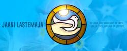 jaani_lastemaja logo